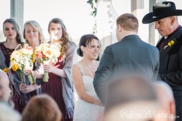 Singletary2_Blog-145